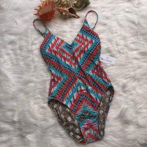 f427d56917246 Vera Bradley Swim   Tutti Frutti Beach Towel Flip Flops   Poshmark